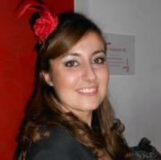 Laura Solinas