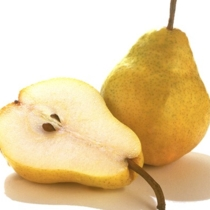 Fagottini alla pera